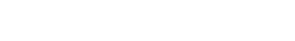"""I recently had an oven fire which led to a substantial amount of smoke damage. I contacted Fire Mark and was extremely pleased from the start. They kept in constant communication with my insurance company making the experience as good as one could expect from a negative situation. Their workmanship was outstanding. I would recommend Fire Mark for any fire, flood, or smoke damage. Excellent company."" - Jeanine B."