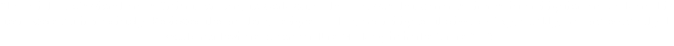 """Incredibly professional and effficient company to work with. I had an issue that warranted immediate mitigation and Jack and his team were out immediately. Reviewed the problem, designed a plan, and mitigated the issue safely, quickly, and professionally. I would not hesitate to contact Fire Mark again in the future."" - A.T."
